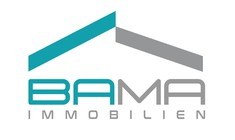 Bama Immobilien